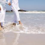 Aktywność fizyczna – wyjdź z domu kobieto