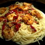 Dania włoskiej Kuchni – prostota ale przede wszystkim przyjemność z jedzenia