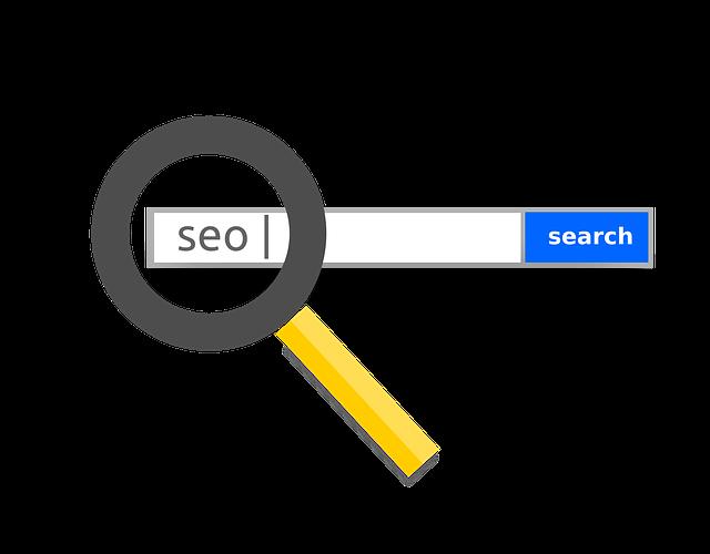 Profesjonalista w dziedzinie pozycjonowania sporządzi zgodnąpodejście do twojego interesu w wyszukiwarce.