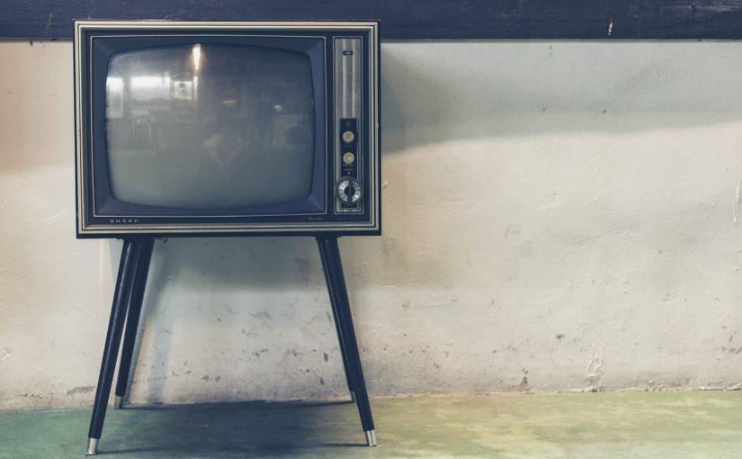 Wieczorny odetchnięcie przed tv, czy też niedzielne filmowe popołudnie, umila nam czas wolny oraz pozwala się zrelaksować.